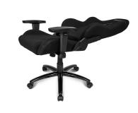 AKRACING Gaming Chair (Czarny) - 312255 - zdjęcie 7