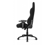 AKRACING Gaming Chair (Czarny) - 312255 - zdjęcie 6