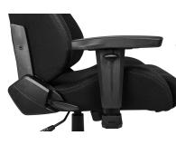 AKRACING Gaming Chair (Czarny) - 312255 - zdjęcie 11