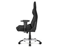 AKRACING PROX Gaming Chair (Szary) - 312326 - zdjęcie 6