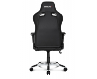 AKRACING PROX Gaming Chair (Szary) - 312326 - zdjęcie 5