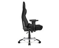 AKRACING PROX Gaming Chair (Szary) - 312326 - zdjęcie 4