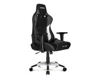AKRACING PROX Gaming Chair (Szary) - 312326 - zdjęcie 3