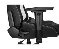 AKRACING PROX Gaming Chair (Szary) - 312326 - zdjęcie 11