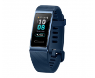 Huawei Band 3 Pro niebieski - 492199 - zdjęcie 1