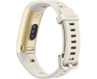 Huawei Band 3 Pro złoty - 492201 - zdjęcie 4