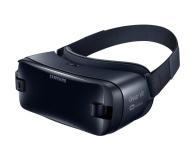 Samsung Gear VR szare 2019  - 491820 - zdjęcie 1