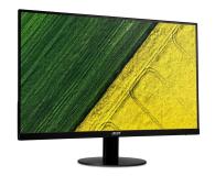 Acer SA240YABI czarny - 492472 - zdjęcie 3