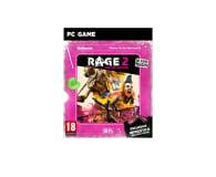 id Software Rage 2 Wingstick Deluxe  - 492353 - zdjęcie 1