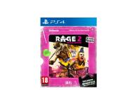 id Software Rage 2 Wingstick Deluxe  - 492355 - zdjęcie 1