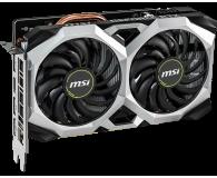 MSI GeForce RTX 2060 VENTUS XS OC 6GB GDDR6 - 492342 - zdjęcie 2