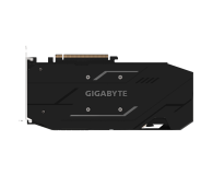 Gigabyte GeForce RTX 2060 WindForce 2X OC 6GB GDDR6  - 492336 - zdjęcie 5