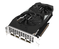 Gigabyte GeForce RTX 2060 WindForce 2X OC 6GB GDDR6 v2.0 - 492336 - zdjęcie 2