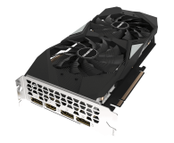 Gigabyte GeForce RTX 2060 WindForce 2X OC 6GB GDDR6  - 492336 - zdjęcie 2