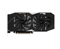 Gigabyte GeForce RTX 2060 WindForce 2X OC 6GB GDDR6  - 492336 - zdjęcie 4