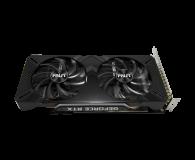 Palit GeForce RTX 2060 Dual 6GB GDDR6 - 492354 - zdjęcie 5