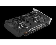 Palit GeForce RTX 2060 Dual 6GB GDDR6 - 492354 - zdjęcie 3