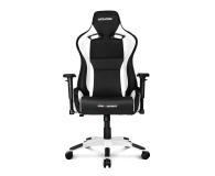AKRACING PROX Gaming Chair (Biały) - 312322 - zdjęcie 2