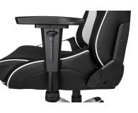 AKRACING PROX Gaming Chair (Biały) - 312322 - zdjęcie 10