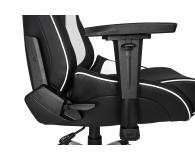 AKRACING PROX Gaming Chair (Biały) - 312322 - zdjęcie 11