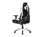 AKRACING PROX Gaming Chair (Biały) - 312322 - zdjęcie 1
