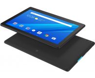 Lenovo TAB E10 MSM8909/3GB/32GB/Android 8.1 LTE - 510875 - zdjęcie 4