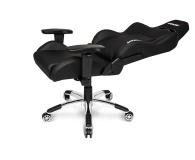 AKRACING PREMIUM Gaming Chair (Czarny) - 312310 - zdjęcie 7