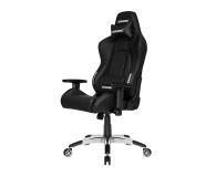 AKRACING PREMIUM Gaming Chair (Czarny) - 312310 - zdjęcie 1