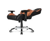 AKRACING PREMIUM Gaming Chair (Czarno-Brązowy) - 312309 - zdjęcie 7