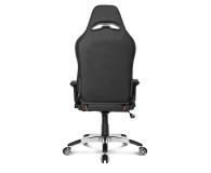 AKRACING PREMIUM Gaming Chair (Czarno-Brązowy) - 312309 - zdjęcie 5
