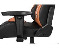 AKRACING PREMIUM Gaming Chair (Czarno-Brązowy) - 312309 - zdjęcie 10