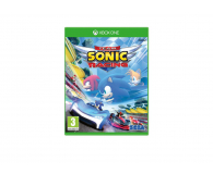 CENEGA Team Sonic Racing - 433293 - zdjęcie 1