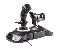 Thrustmaster T.Flight Hotas One Ace Combat 7 Edition - 492499 - zdjęcie 2