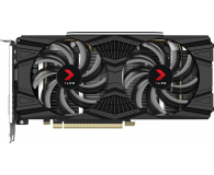 PNY GeForce GTX 1660 Ti XLR8 Gaming OC 6GB GDDR6 - 492500 - zdjęcie 3