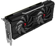 PNY GeForce RTX 2060 XLR8 Gaming OC TwinFan 6GB GDDR6  - 492505 - zdjęcie 3