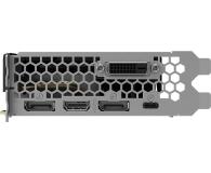PNY GeForce RTX 2070 XLR8 Gaming OC TwinFan 8GB GDDR6  - 492515 - zdjęcie 4
