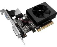 PNY GeForce GT 730 2GB DDR3 - 492493 - zdjęcie 2