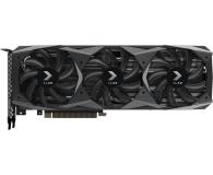 PNY GeForce RTX 2080 Ti XLR8 Gaming OC 11GB GDDR6 - 492531 - zdjęcie 3
