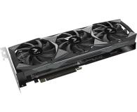 PNY GeForce RTX 2080 Ti XLR8 Gaming OC 11GB GDDR6 - 492531 - zdjęcie 2
