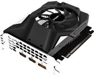 Gigabyte GeForce GTX 1650 MINI ITX OC 4GB GDDR5 - 492149 - zdjęcie 2