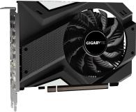 Gigabyte GeForce GTX 1650 MINI ITX OC 4GB GDDR5 - 492149 - zdjęcie 3