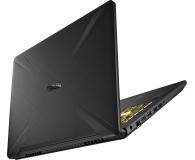 ASUS TUF Gaming FX705DT R7-3750H/16GB/512/Win10 - 492883 - zdjęcie 5