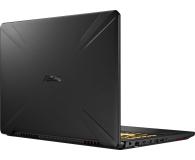 ASUS TUF Gaming FX705DT R5-3550H/8GB/512 120Hz - 533782 - zdjęcie 8