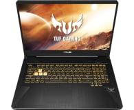 ASUS TUF Gaming FX705DT R7-3750H/16GB/512/Win10 - 492883 - zdjęcie 7