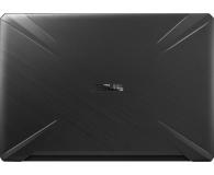 ASUS TUF Gaming FX705DT R7-3750H/16GB/512/Win10 - 492883 - zdjęcie 4