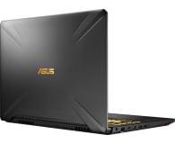 ASUS TUF Gaming FX705DU R7-3750H/16GB/512 - 492945 - zdjęcie 8