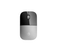 HP Z3700 Wireless Mouse (srebrna)  - 376983 - zdjęcie 1