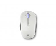 HP X3300 (biała) - 301908 - zdjęcie 1