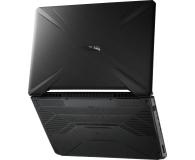ASUS TUF Gaming FX505DT R5-3550H/8GB/512 - 492729 - zdjęcie 10