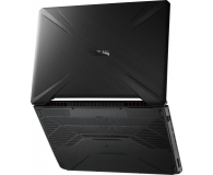 ASUS TUF Gaming FX505 R7-3750H/8GB/512+1TB/Win10X - 497341 - zdjęcie 10